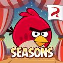 Angrybirds Seasons