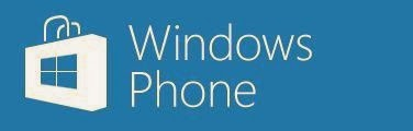 Angry birds en Windows Phone