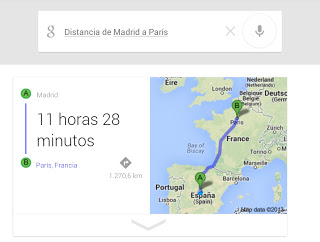 madrid-Paris