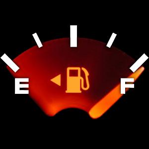 Gasolineras España