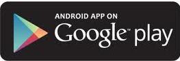Enlace a descarga en google play de Telegram