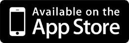 CalQ en AppStore